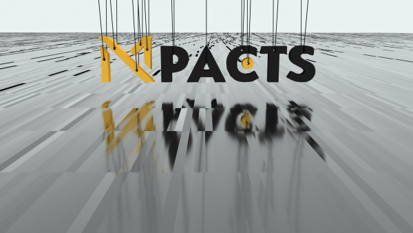 Software | Mpacts